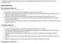 plumbing technician job description u2013 youtube in plumbers job