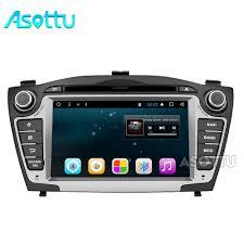 Hyundai Tucson 0 60 Online Get Cheap Hyundai Ix35 Car Dvd Player Aliexpress Com