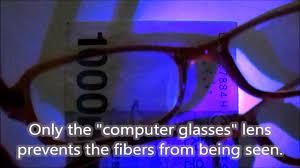uvex skyper blue light blocking computer glasses blue light blocking glasses review get yours today youtube