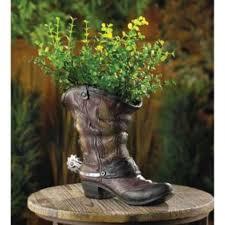 Boot Barn In Deer Park Texas 380 Best Unique Decor Images On Pinterest Cowboys Cowboy Boots