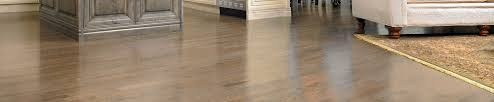 Hardwood Laminate Floor Derr Flooring Company Supplying The Highest Quality Flooring
