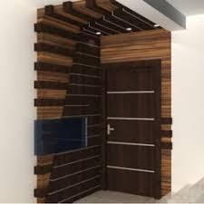 Door Design Wooden Door Door Design Service Manufacturer From Hooghly
