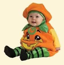 Infant Halloween Costume Ideas 25 Halloween Costumes Infants Ideas