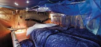 hotel durbuy avec chambre hôtels insolites pour week ends en amoureux une maison de contes de