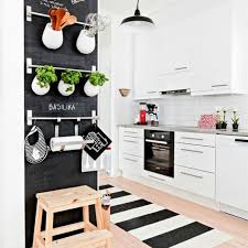 ordnung in der küche ordnung in der küche mit diesen helfern herrscht nie mehr chaos
