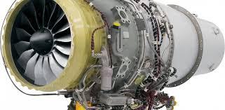 honda aero ge honda aero engines poised to add to turbofan family business