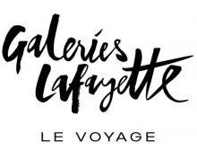 galerie lafayette mariage notre sélection galeries lafayette voyages pour votre liste de