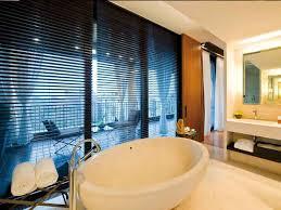 bathroom romantic bathroom unique wall lamps comfortable carpet
