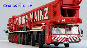 information about mobile cranes the best crane 2017