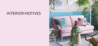 interior home accessories home accessories décor debenhams