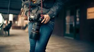 photographer and videographer alia ishak aliaaiman our photographer videographer