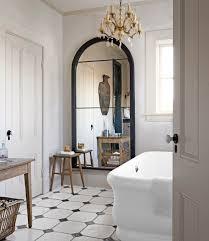 ideas on how to decorate a bathroom 90 best bathroom decorating ideas decor design inspirations