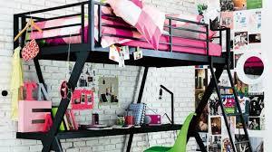 accessoire chambre ado accessoire chambre ado idées décoration intérieure