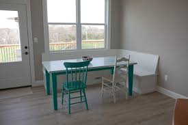 chalk paint farmhouse table chalk paint kitchen table wine on the keyboard