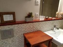 chambre d hote lanton chambre d hôtes salamandre et hippoce chambre d hôtes à lanton