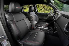 toyota tundra trd pro interior 2017 toyota tacoma trd pro drive