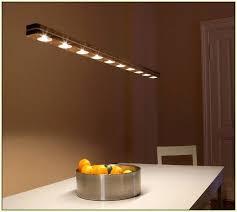 Lowes Kitchen Ceiling Lights Ceiling Light Lowes Best Kitchen Lights Ceiling Led Ceiling Light