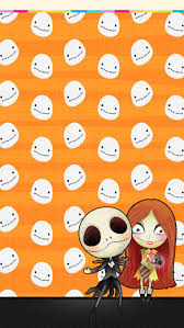 cute halloween wallpaper iphone 554 best nightmare before christmas images on pinterest jack