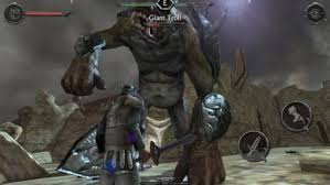 ravensword shadowlands apk ravensword shadowlands iphone free ipa for
