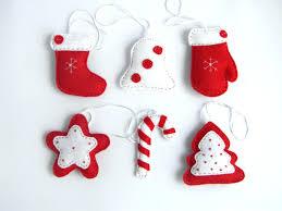 ornaments for sale kmart decorations target