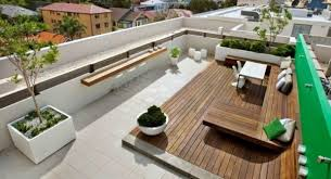 patio exles interesting rooftop patio ideas roof terrace design exles and