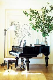 Stunning Interiors For The Home 1125 Best Interiors Images On Pinterest Architectural Digest