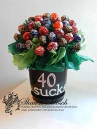 87 best 40th birthday party ideas images on pinterest 40th