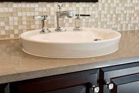 Diy Bathroom Countertop Ideas by Nice Bathroom Countertop Tile Ideas 42 With Addition House Decor