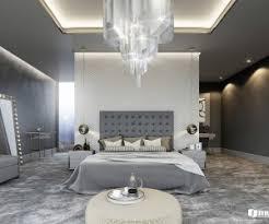 Bedroom Designs Interior Design Ideas Part - Pics of designer bedrooms