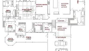 one house plans 100 one house plans level contemporary floor plans luxamcc
