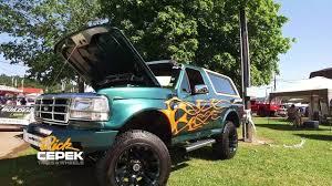 bloomsburg monster truck show fa1fe4a8edd6a38c72f50cf9e0ab9293 jpg