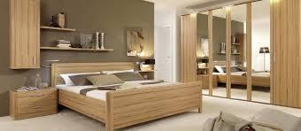 preiswerte schlafzimmer komplett haus renovierung mit modernem innenarchitektur tolles the