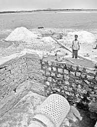Groundwater Table Groundwater Table Depleting Fast The Hindu