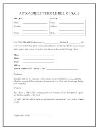 download used car invoice template rabitah net saneme