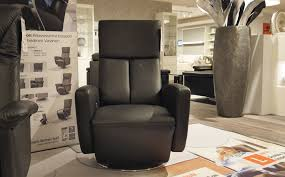 musterring musterring sofa mr 680 preisvergleich scifihits com