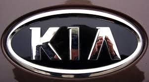 Kia Mtors Kia Motors To Invest Rs 12 800 Crore In Andhra Unit The Indian