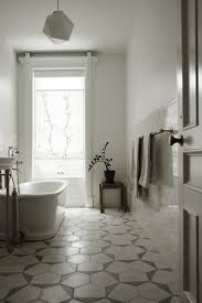 87 best lillhamra tiles images on pinterest tiles bathroom