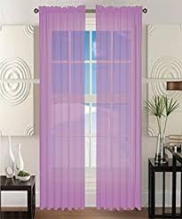 Fuzzy Purple Rug Amazon Com Ustide High Pile Bedside Rugs Velvet Living Room