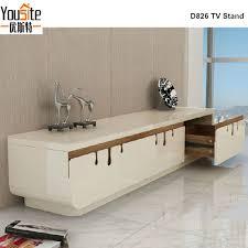 Hobby Lobby Table Furniture Hobby Lobby Tv Stand Furniture Hobby Lobby Tv Stand