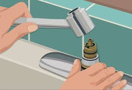 how to replace o ring in moen kitchen faucet kitchen faucet o ring luxury how to repair cartridge sink faucets at