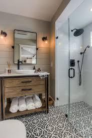 Bathroom Tiling Designs 213 Best łazienka Images On Pinterest Bathroom Ideas Room And