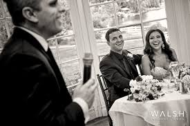 videographer los angeles wedding photographer and videographer los angeles picture ideas