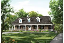 farmhouse plans with basement excellent decoration house plans with basement garage vibrant