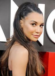 hair braiding got hispanucs braid beat 4 celeb variations on the still hot summer hairstyle