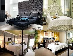 creative bedroom decorating ideas creative bedroom decor ideas