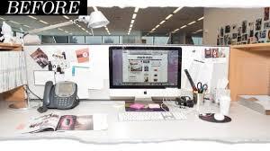 Office Desk Set Accessories Office Update Rubinary Inside Office Desk Decorations Plan