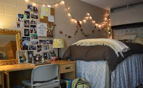 17 things not allowed in ohio university dorms u0026 what to bring