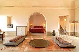 desain gapura ruang tamu yuk lihat design arabic style eramuslim