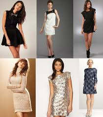 cute dresses for women u2013 you should never miss