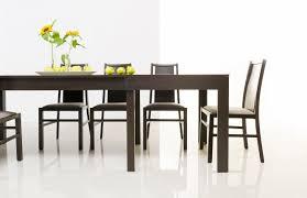Esszimmertisch Tisch Esszimmertisch Ausziehbar 300 Carprola For